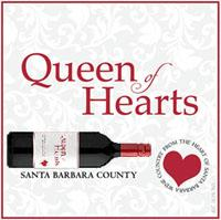 Queen of Hearts, a Lucas & Lewellen brand