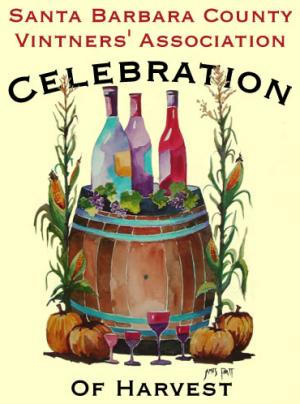 Santa Barbara County Celebration of Harvest