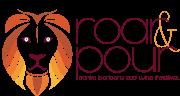 Santa Barbara Zoo Roar & Pour